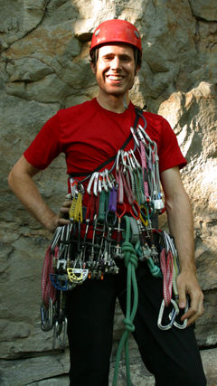 climber_with_equipment