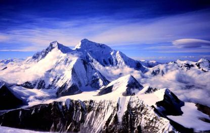 polish_international_mt_everest_expedition99_415.jpg