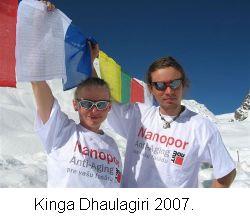 kinga-dhaulagiri-2007.jpg