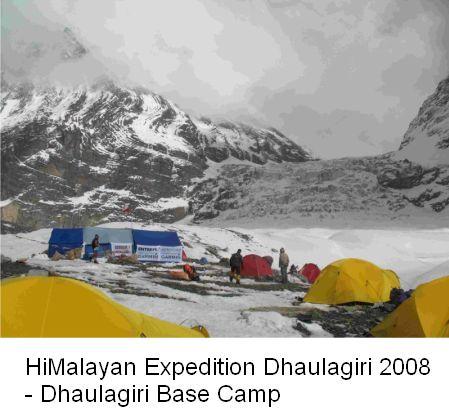11oboz-himalajskiej-wyprawy-dhaulagiri-2008