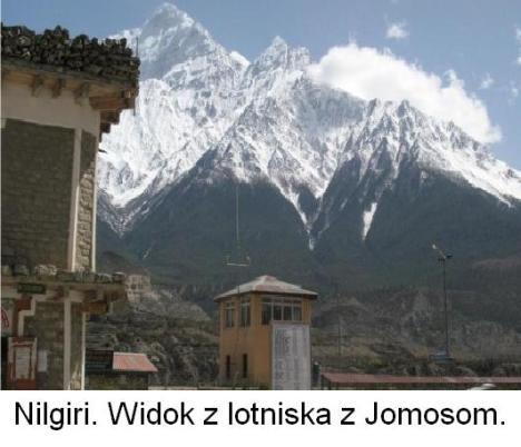 2nilgiri-widok-z-lotniska-z-jomosomnew