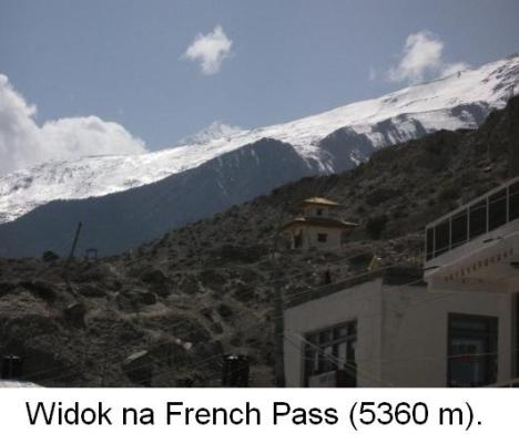 3widok-na-french-pass-5360-mnew