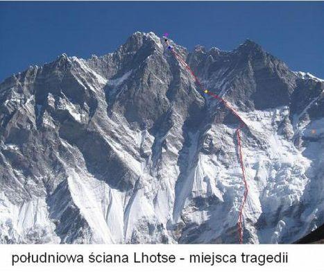 poludniowa-sciana-lhotse-new1