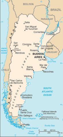 aconcagua-map_220.jpg