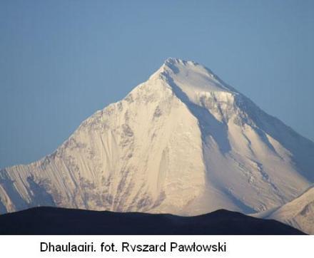 dhaulagiri-fot-ryszard-pawlowski-new.JPG