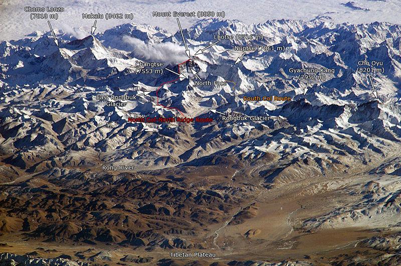 800px himalaya Himalaya