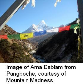 1-ama-dablam-from-pangboche-new