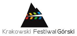 1-kfg_logo