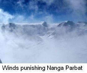 1-winds-punishing-nanga-parbat-new