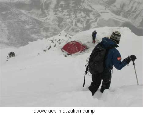above-acclimatization-camp-468_new