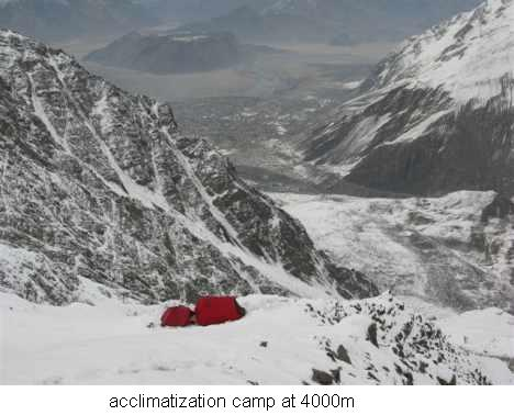 acclimatization-camp-at-4000m-468_new