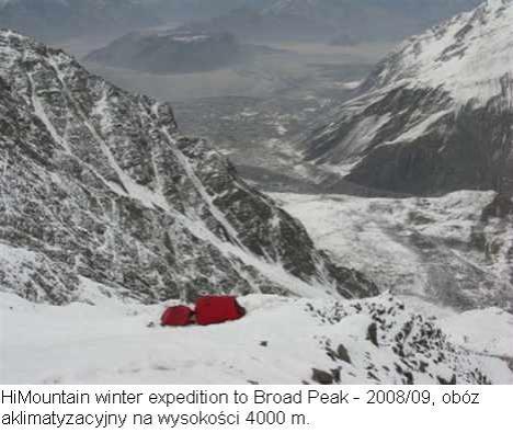 bp-oboz-aklimatyzacyjny-na-wysokosci-4000-m-468_new