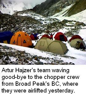 broad-peaks-bc-new