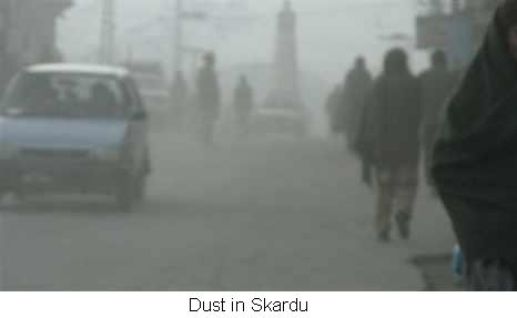 dust-in-skardu-468_new