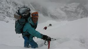 fot3_kurs-wspinaczkowy_climbing-course