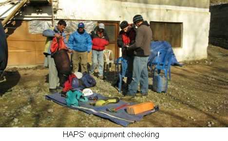 haps-equipment-checking-468_new