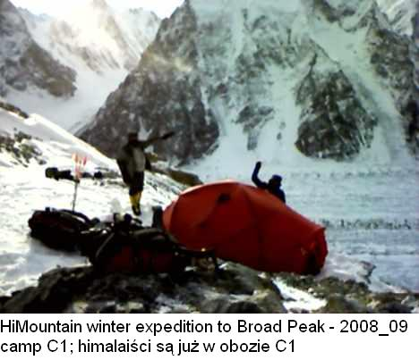 himountain-winter-expedition-to-broad-peak-2008_09-oboz-w-c1-new