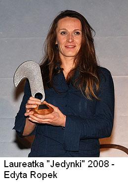 laureatka-jedynki-2008-edyta-ropek-new