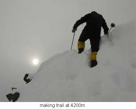 making-trail-at-4200m-468_new
