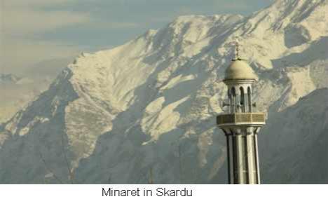 minaret-in-skardu-468_new