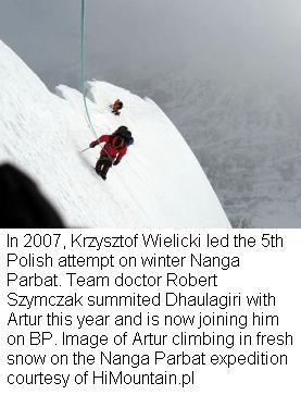 nanga-parbat-2007_wielicki-new