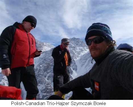 polish-canadian-trio-hajzer-szymczak-bowie-468_new