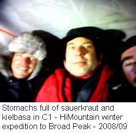 stomachs-full-of-sauerkraut-and-kielbasa-in-c1-new