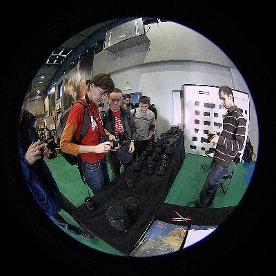 warsztaty-fotografii-cyfrowej-sigma