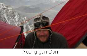 young-gun-don-280-new