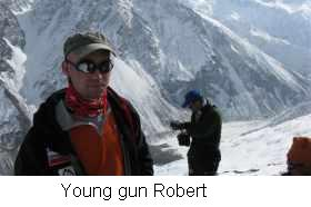 young-gun_robert-280-new