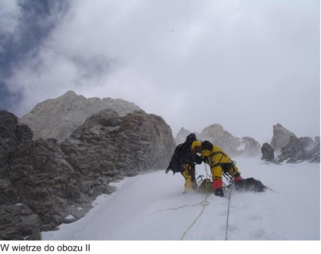 broad-peak-2008_09-w-wietrze-do-obozu-ii