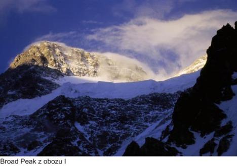 broad-peak-z-obozu-i