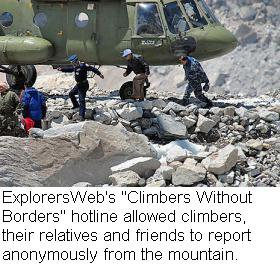 climbers-without-borders-new