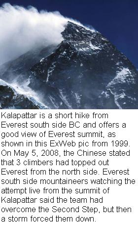 everest-south-side-kalapattar-new
