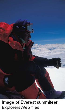 image-of-everest-summiteer-explorersweb-files-new