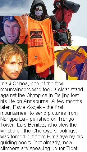 tibet-n-climbers-new