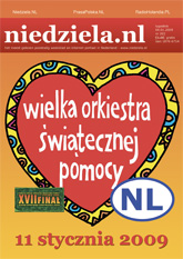 wosp-nl