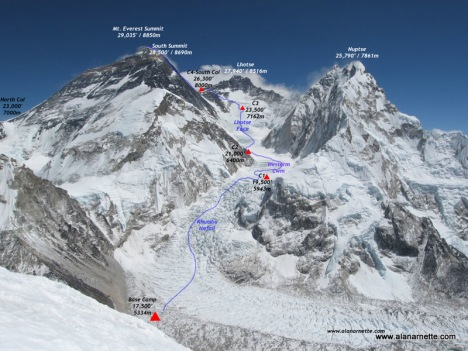 everest-south-route-big