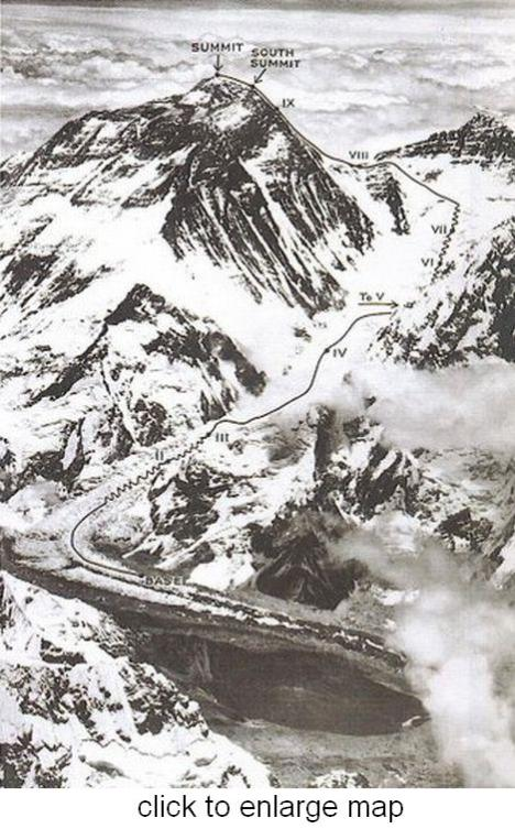 everest-south-route-map-1953r-_470-new