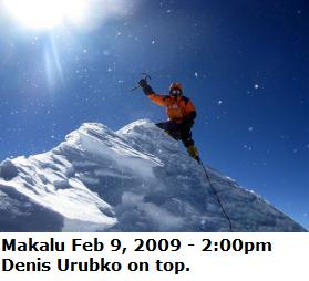 makalu-summit-denis-urubko-new