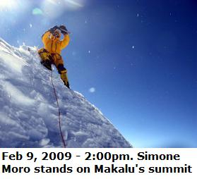 makalu-summit-simone-new