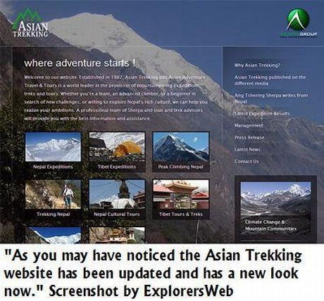 asiantrek-new1