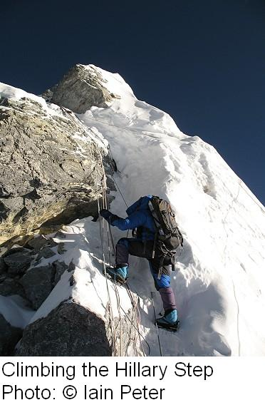 everest-climbing-the-hillary-step-new