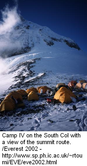 everest-south-col-tents-new