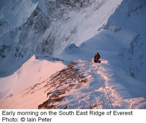 everest-soutth-east-ridge-new