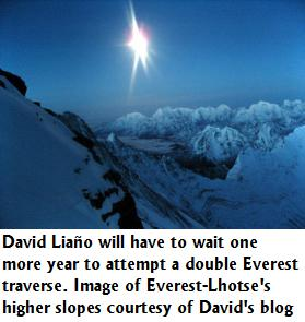 lianoeverest-new