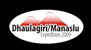 logo-dhaul_manaslu