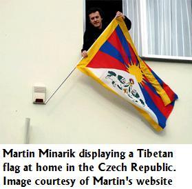 minarik-tibet-new