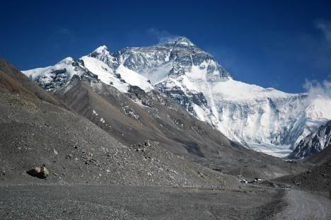 mount-everest-from-rongbuk