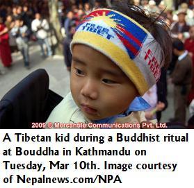 tibetan-kid-new